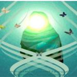 مذهبی-دینی